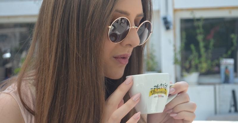 Šta kafa koju naručujete govori o vašem stilu