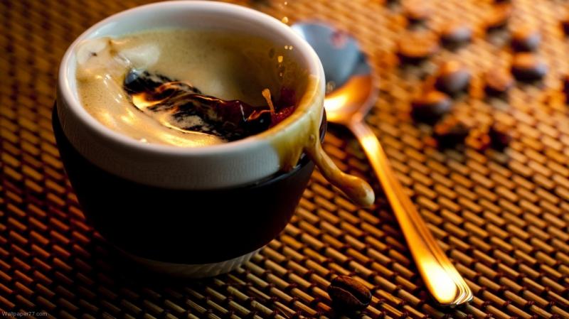 Vreme za kafu nije uvek – saznajte koje je ono pravo!